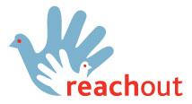 ReachOUT.BG - the portal for helping children